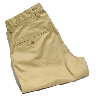 Colimbo ULSTER TROUSERS、ZW-0216 COOL-MAX