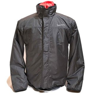 TROPHY CLOTHING / 2 Face Mountain Jacket TR21AW-504
