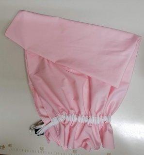 商品型番 K300024 ピンク色