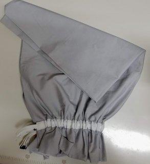 商品型番 K300029 薄いグレー