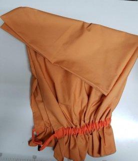 商品型番 K300027 オレンジ