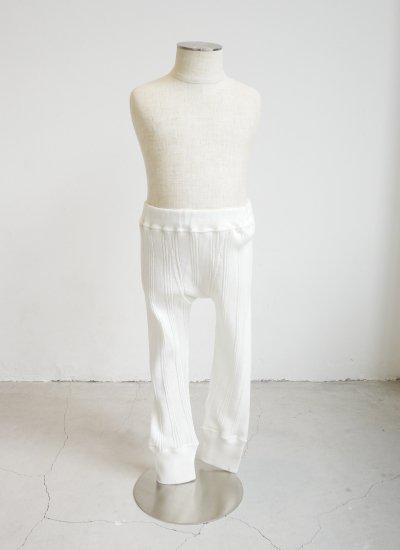un underpants