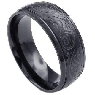 ジュエリー ファッション アクセサリー メンズ レディース リング 指輪