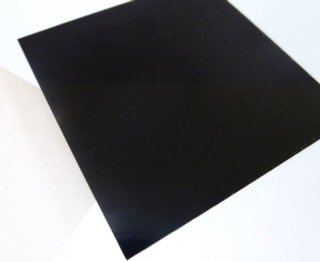 ABS樹脂画像