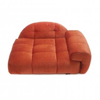 10周年記念Sofa・座面+背もたれ+肘付き*限定10台*【残8台】