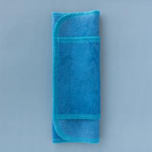 ふつうの日用藍
