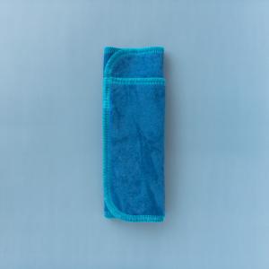 多い日用藍