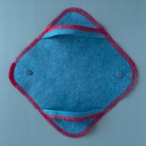 ホルダー藍