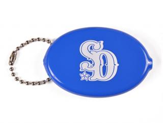 SD Coin Case【STANDARD CALIFORNIA(スタンダードカリフォルニア)】 通販