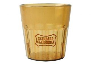 CAMBRO × SD Tumbler 【STANDARD CALIFORNIA(スタンダードカリフォルニア)】 通販