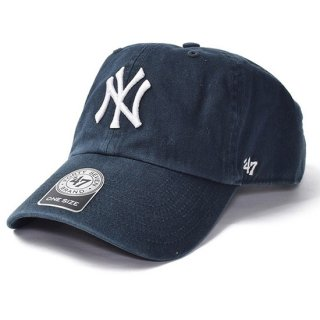 <img class='new_mark_img1' src='https://img.shop-pro.jp/img/new/icons16.gif' style='border:none;display:inline;margin:0px;padding:0px;width:auto;' />47 Brand MLB CAP【JACKSON MATISSE(ジャクソン マティス)】 通販