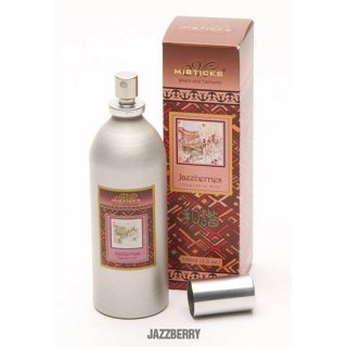 <img class='new_mark_img1' src='https://img.shop-pro.jp/img/new/icons16.gif' style='border:none;display:inline;margin:0px;padding:0px;width:auto;' />FRAGRANCE MIST【HOLLYWOOD RANCH MARKET(ハリウッドランチマーケット)】 通販