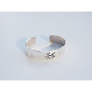 OVAL ANCHOR BRACELET 【HOLLYWOOD RANCH MARKET(ハリウッドランチマーケット)】 通販