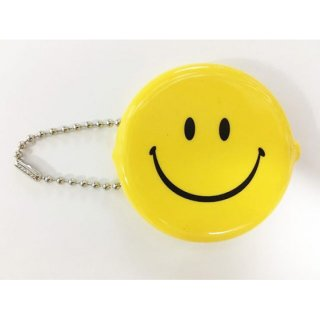 SMILE COIN CASE【SECOND LAB.(セカンドラブ)】 通販