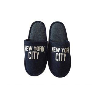 NYC ROOM SHOES【SECOND LAB.(セカンドラブ)】 通販
