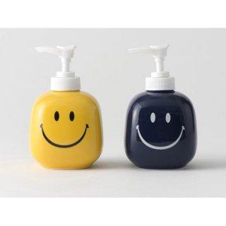 SMILE SOAP BOTTLE【SECOND LAB.(セカンドラブ)】 通販