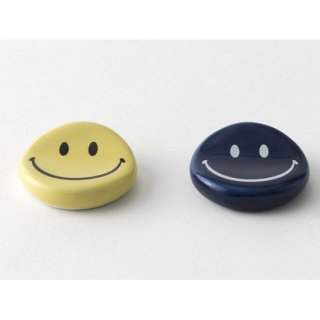 SMILE CHOPSTICK REST 2pcs SET【SECOND LAB.(セカンドラブ)】 通販