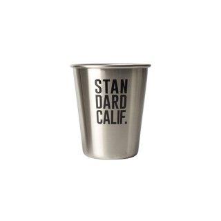 KLEAN KANTEEN×SD STEEL CUP【STANDARD CALIFORNIA(スタンダードカリフォルニア)】 通販