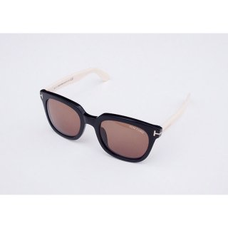 TOM FORD Sunglasses FT0211AF-5301J【TOM FORD EYE WEAR(トムフォードアイウェア)】 通販