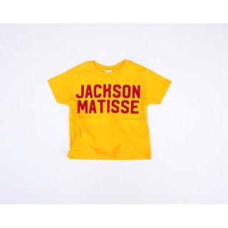 JACKSON MATISSE Kids Tee【JACKSON MATISSE(ジャクソン マティス)】 通販