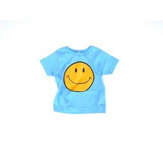 Kids Smile Tee【JACKSON MATISSE(ジャクソン マティス)】 通販