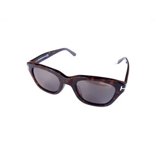 TOM FORD Sunglasses FT0237-F-5152N (ASIAN FITTING)【TOM FORD EYE WEAR(トムフォードアイウェア)】 通販