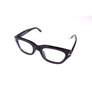 TOM FORD Frames FT5178-F-51001 (ASIAN FITTING)【TOM FORD EYE WEAR(トムフォードアイウェア)】 通販
