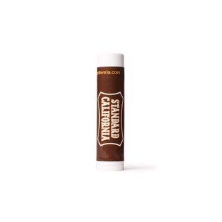 SD Organic Lip Balm 【STANDARD CALIFORNIA(スタンダードカリフォルニア)】 通販