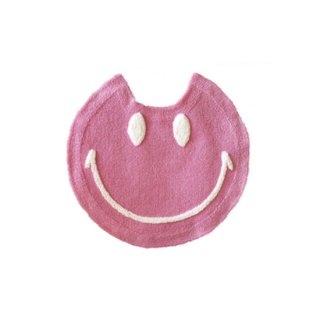 SMIIE BATHROOM RUG 【SECOND LAB.(セカンドラブ)】 通販