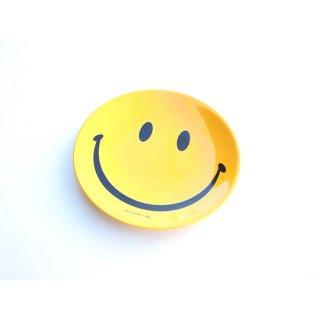 Smile Plate 【SECOND LAB.(セカンドラブ)】 通販