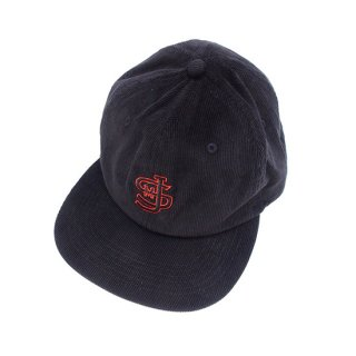 JM Baseball Logo Cap 【JACKSON MATISSE(ジャクソン マティス)】 通販