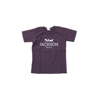 <img class='new_mark_img1' src='https://img.shop-pro.jp/img/new/icons16.gif' style='border:none;display:inline;margin:0px;padding:0px;width:auto;' />JACKSON PARIS KIDS Tee 【JACKSON MATISSE(ジャクソン マティス)】 通販
