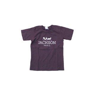 JACKSON PARIS KIDS Tee 【JACKSON MATISSE(ジャクソン マティス)】 通販