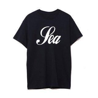 T-Shirt GLITTER 【WIND AND SEA(ウィンダンシー)】 通販