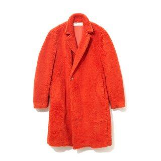 Boa Coat 【NAISSANCE(ネサーンス)】 通販