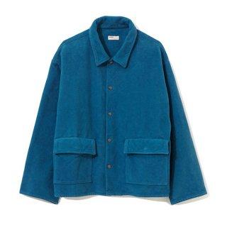 Fleece Jacket 【NAISSANCE(ネサーンス)】 通販