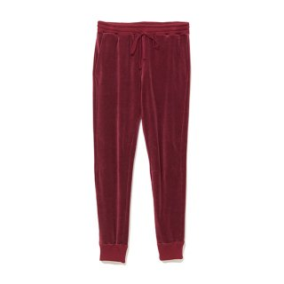 Velour Pants 【NAISSANCE(ネサーンス)】 通販