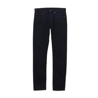 Skinny Pants 【NAISSANCE(ネサーンス)】 通販