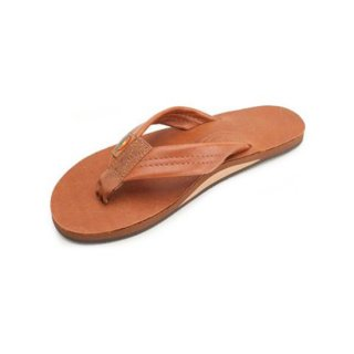 <img class='new_mark_img1' src='https://img.shop-pro.jp/img/new/icons16.gif' style='border:none;display:inline;margin:0px;padding:0px;width:auto;' />Rainbow Sandals Men's Classic Leather 301ALTS【RAINBOW SANDALS(レインボーサンダル)】 通販