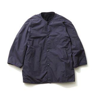 Reversible Coat 【NAISSANCE(ネサーンス)】 通販