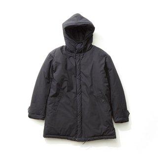 Puff Coat 【NAISSANCE(ネサーンス)】 通販
