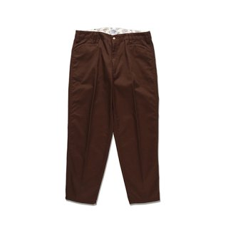 <img class='new_mark_img1' src='https://img.shop-pro.jp/img/new/icons5.gif' style='border:none;display:inline;margin:0px;padding:0px;width:auto;' />SD T/C Frisco Work Pants【STANDARD CALIFORNIA(スタンダードカリフォルニア)】 通販