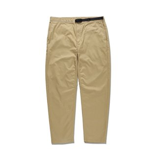 <img class='new_mark_img1' src='https://img.shop-pro.jp/img/new/icons5.gif' style='border:none;display:inline;margin:0px;padding:0px;width:auto;' />SD  Coolmax Stretch Easy Chino Pants【STANDARD CALIFORNIA(スタンダードカリフォルニア)】 通販
