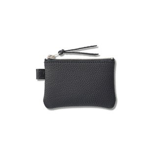 Button Works×SD Pouch Wallet【STANDARD CALIFORNIA(スタンダードカリフォルニア)】 通販