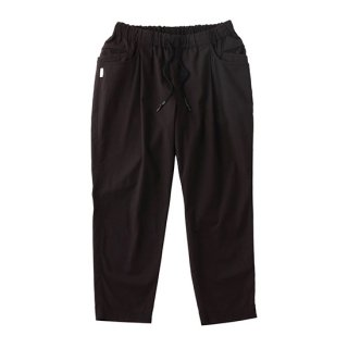 TAPERED EASY PANTS CORDURA 【STRIPES FOR CREATIVE(ストライプ フォー クリエイティブ)】 通販