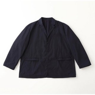 TAILORED JACKET 【STRIPES FOR CREATIVE(ストライプ フォー クリエイティブ)】 通販