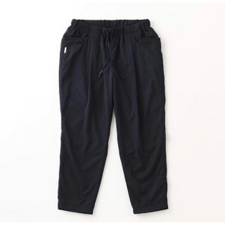 TAPERED EASY PANTS【STRIPES FOR CREATIVE(ストライプ フォー クリエイティブ)】 通販