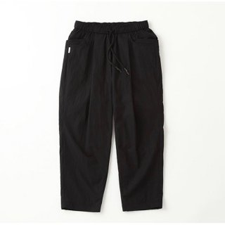 TAPERED EASY WIDE PANTS【STRIPES FOR CREATIVE(ストライプ フォー クリエイティブ)】 通販