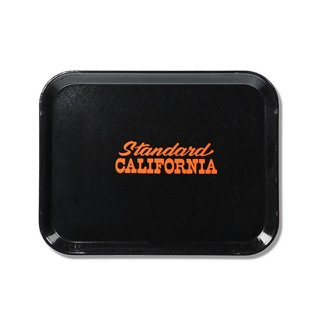 <img class='new_mark_img1' src='https://img.shop-pro.jp/img/new/icons5.gif' style='border:none;display:inline;margin:0px;padding:0px;width:auto;' />CAMBRO×SD Camtray Large【STANDARD CALIFORNIA(スタンダードカリフォルニア)】 通販