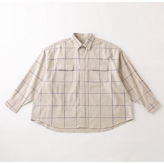 <img class='new_mark_img1' src='https://img.shop-pro.jp/img/new/icons5.gif' style='border:none;display:inline;margin:0px;padding:0px;width:auto;' />SFC SHIRT【STRIPES FOR CREATIVE(ストライプ フォー クリエイティブ)】 通販